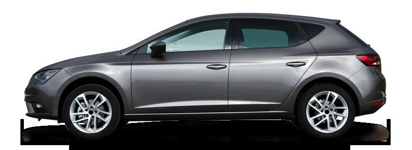 MeinTeilzeitauto – Ihr Partner für Carsharing im Raum Augsburg